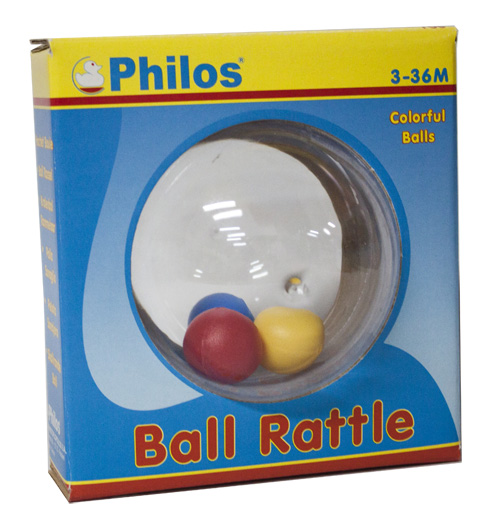 108_Ball_Rattle-Box