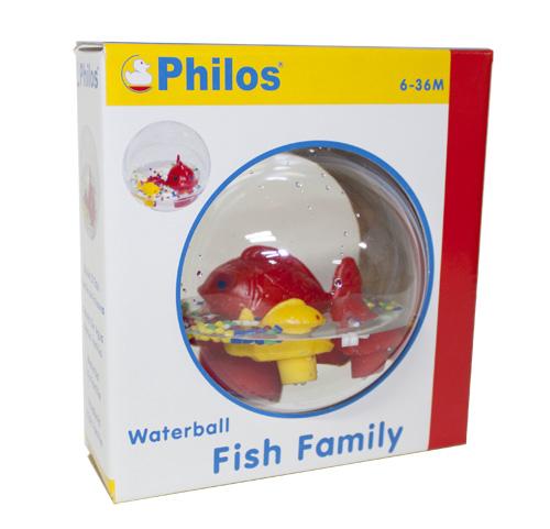 112_Fish_Family_Box