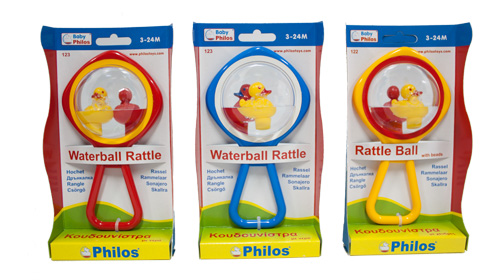 123_Waterball_Rattle_Big_Ducklings_Box