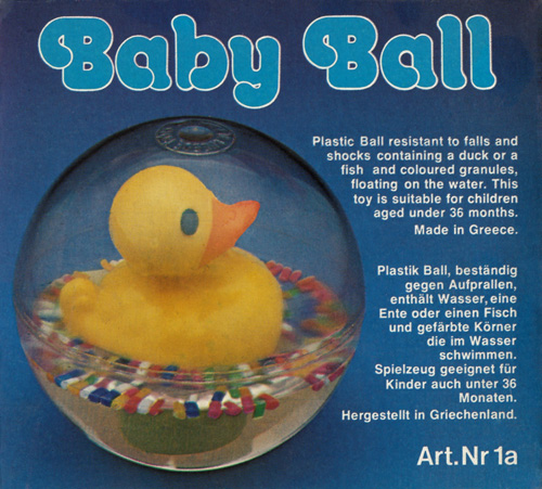 Old-Waterball-Box-Duck
