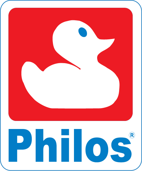 Philos_Old_Logo