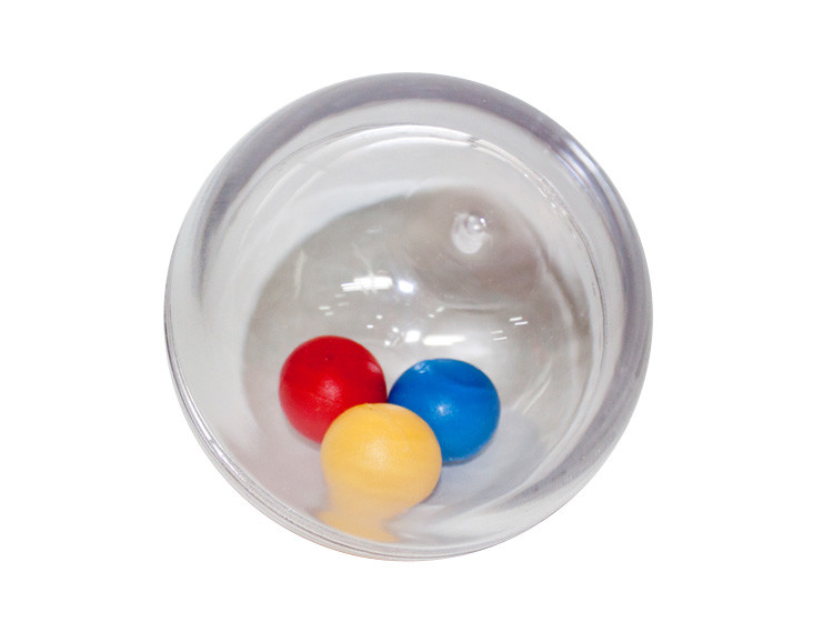 ball-rattle-small