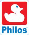 philos-classic-logo
